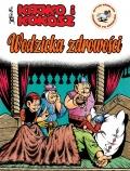 Kajko-i-Kokosz-Wodzicka-zdrowosci-n50086
