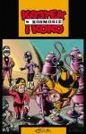 Kajtek i Koko #1: W kosmosie (reedycja)