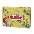 Kaleidos-n48994.jpg