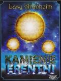 Kamienie-Erenthi-n41636.jpg