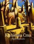 Kamienna-Cma-n31200.jpg