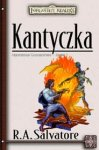 Kantyczka-n4540.jpg
