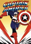 Kapitan-Ameryka-n31928.jpg