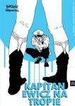 Kapitan-Ewicz-na-tropie-n16256.jpg