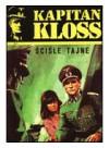 Kapitan-Kloss-05-Scisle-tajne-Sport-i-Tu