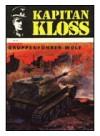 Kapitan-Kloss-19-Gruppenfuhrer-Wolf-Spor