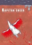 Kapitan-Sheer-n27820.jpg