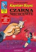 Kapitan-Szpic-i-Czarna-Niechcesete-n5004