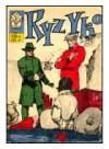 Kapitan Żbik #02: Ryzyko, część 2 (Sport i Turystyka)