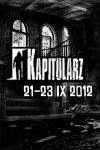 Kapitularz 2012