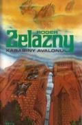 Karabiny Avalonu