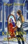 Karabiny-Avalonu-n4810.jpg