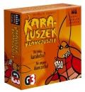 Karaluszek-Klamczuszek-n39698.jpg