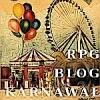Karnawał Blogowy #7: Gracze