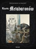 Kasta-Metabaronow-wyd-zbiorcze-1-n45038.