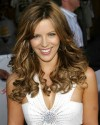 Kate Beckinsale w Total Recall