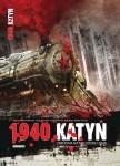 Katyń: Zbrodnia na nieludzkiej ziemi