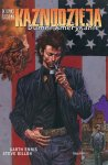 Kaznodzieja-05-Dumni-Amerykanie-n11212.j