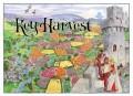 Key-Harvest-n35654.jpg