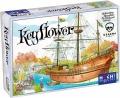 Keyflower-n47536.jpg