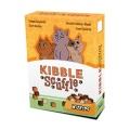 Kibble Scuffle – nowa gra od WizKids Games