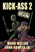 Kick-Ass-2--Hit-Girl-n39506.jpg