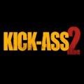 Kick-Ass-2-n39390.jpg