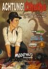 Kickstarterowy raport Modiphiusa