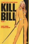Kill-Bill-vol-1-n2146.jpg