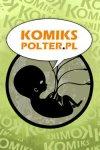 Kim-Kolwiek-01-12008-n17160.jpg