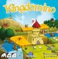 Kingdomino i Queendomino w lutym