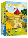 Kingdomino-n50574.jpg