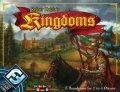 Kingdoms-n8524.jpg