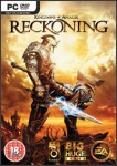 Kingdoms-of-Amalur-Reckoning-n32236.jpg