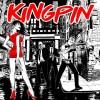 Kingpin na smartfony