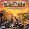 Kingsburg-To-Forge-a-Realm-n22632.jpg