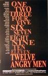 Kino prawnicze - Dwunastu gniewnych ludzi (artykuł)