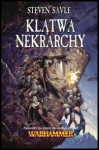 Klatwa-Nekrarchy-n22482.jpg