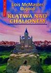 Klatwa-nad-Chalionem-n2526.jpg