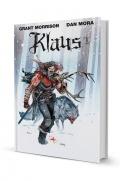 Klaus #1