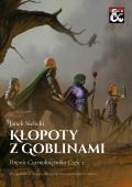Klopoty-z-goblinami-n50454.jpg