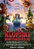 Klopsiki-kontratakuja-n37630.jpg