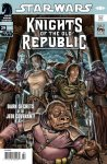 Knights of the Old Republic #29. Exalted, część 1