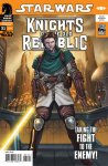 Knights of the Old Republic #31. Turnabout