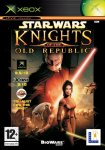 Knights-of-the-Old-Republic-Xbox-n14058.