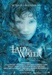Kobieta w błękitnej wodzie (Lady in the Water)