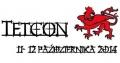Kolejna edycja tczewskiego konwentu Tetcon