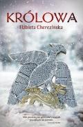 Kolejna książka Cherezińskiej już niedługo