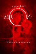 Kolejna powieść Remigiusza Mroza wkrótce