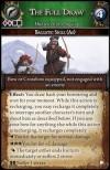 Kolejne informacje o Omenach Wojny